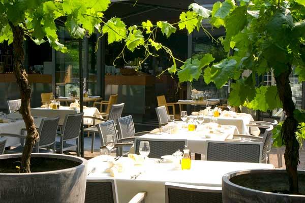 Landgoed-de-Salentein-Restaurant-Bodega