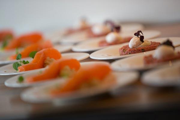 Landgoed-de-Salentein-Restaurant-Groepen