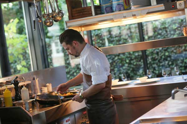 Landgoed-de-Salentein-Restaurant-Slider2