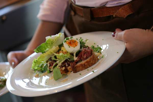 Landgoed-de-Salentein-Restaurant-Slider4