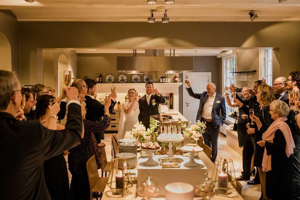 This image has an empty alt attribute; its file name is LandgoedDeSalentein-Wedding-2.jpg