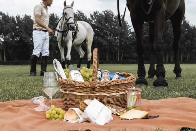 Argentine Polo Days