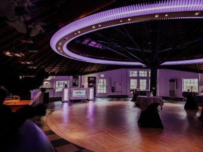 Callia Lounge