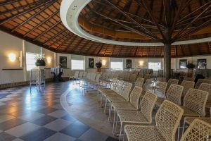 Landgoed de Salentein Callia Lounge